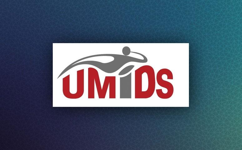 Фестиваль франшиз UMIDS2020