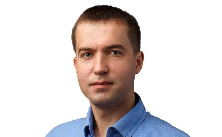 Владимир Баринов, интернет-маркетолог магазина good-mebel, клиент агентства SF.RU