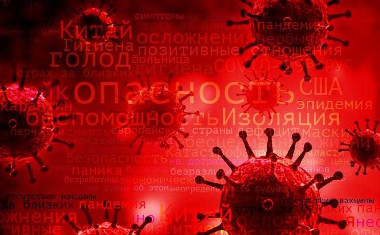 BCG и Romir выяснили на что готовы тратиться россияне в ближайшие полгода. Спойлер: мебель в списках не значится