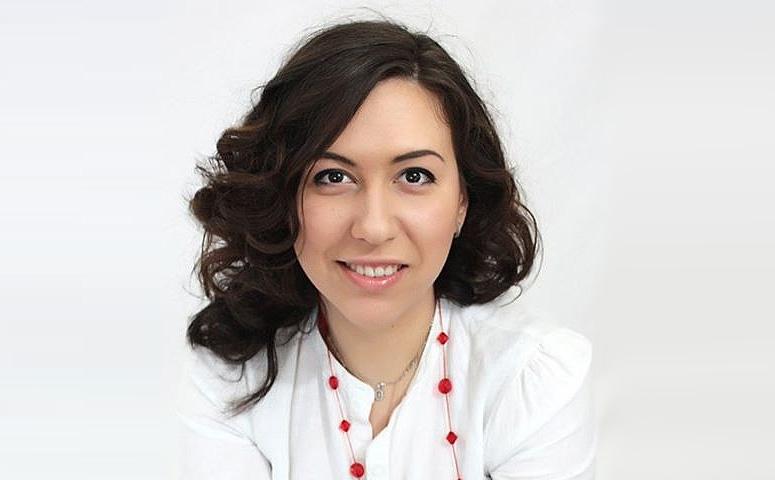 Premiumwerk Татьяна Рубинова