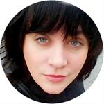 Валерия Кононенко (Furniture Communcation Project)