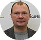 Валерий Перхин, ЧФМК