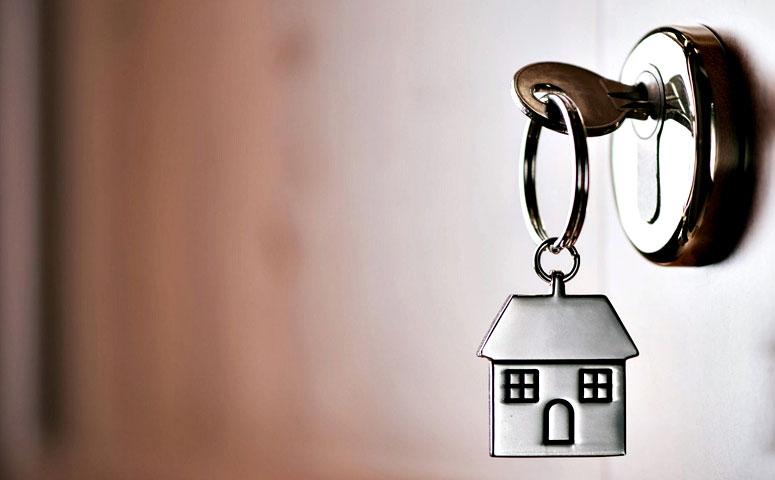 Доступность ипотечного кредитования растет год от года: снижаются ставка по кредиту и минимальный взнос, увеличивается размер займа и продлевается срок погашения