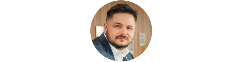Роман Ершов — CEO Ascona Life Group