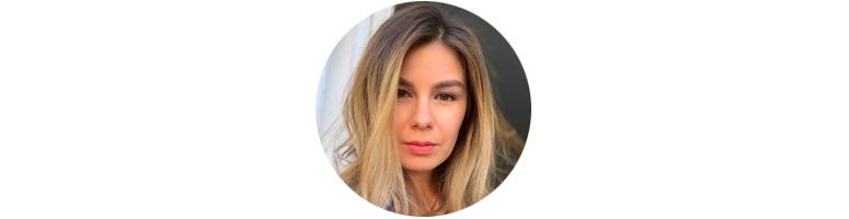 Камила Кадырова — руководитель направления продаж и маркетинга JYSK Russia