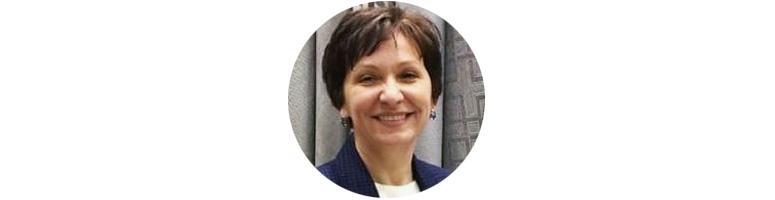 Оксана Мамонова, product-менеджер компании «Аметист»