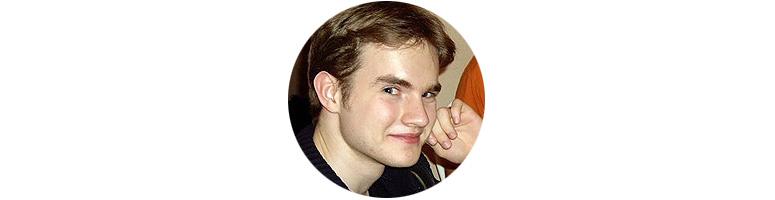 Илья Овчинников — директор по развитию бизнеса ООО «Кроношпан ГМХ»