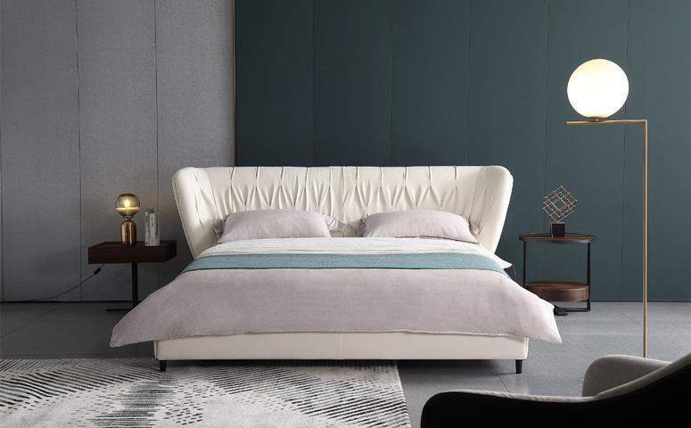 Компания AP Home выводит на рынок новый бренд дизайнерской мебели Hoogar. На кого он нацелен?