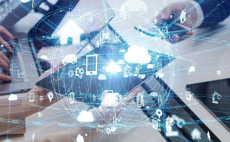 цифровую трансформацию рано или поздно придётся пройти даже мебельным компаниям