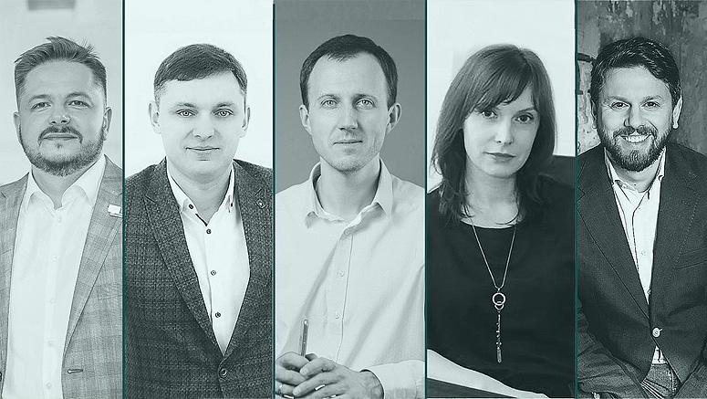 В рейтинг «ТОП-1000 российских менеджеров» вошли пять управленцев в Askona Life Group