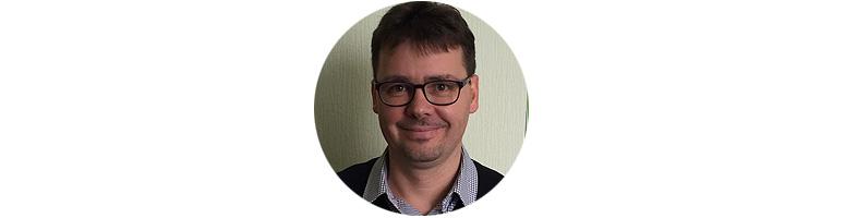 Александр Андреев — управляющий мебельной сети «СтолБери»