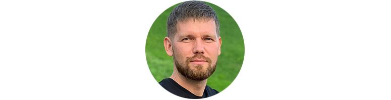 Антон Гнилов — федеральная сеть «Много Мебели»