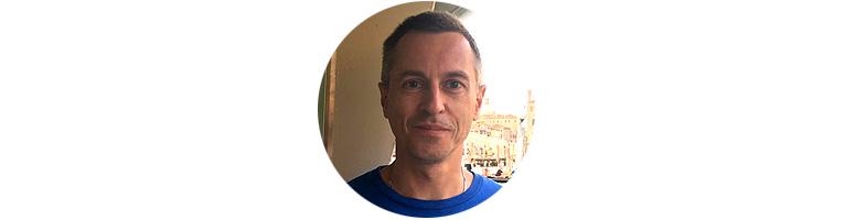 Михаил Куликов — директор ООО «Ластра»