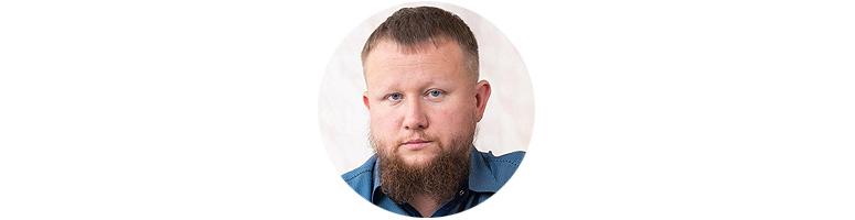 Евгений Шевелёв — торговая сеть «Аллея мебели» (Вологда)