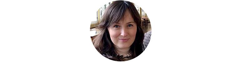 Анна Турбина — сеть «Дом мебели Турбиных» (Пермь)