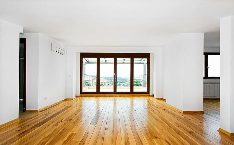 АМДПР добивается того, чтобы застройщиков обязали сдавать стандартное жилье с отделкой и мебелью. На каком этапе находится этот проект и что мешает его реализации.