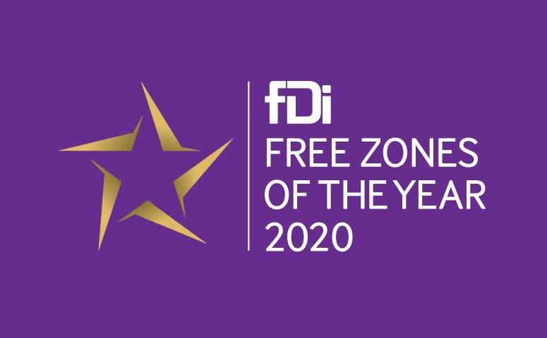 Шесть российских особых экономических зон отмечены специальными наградами в авторитетном международном рейтинге Global Free Zones of the Year