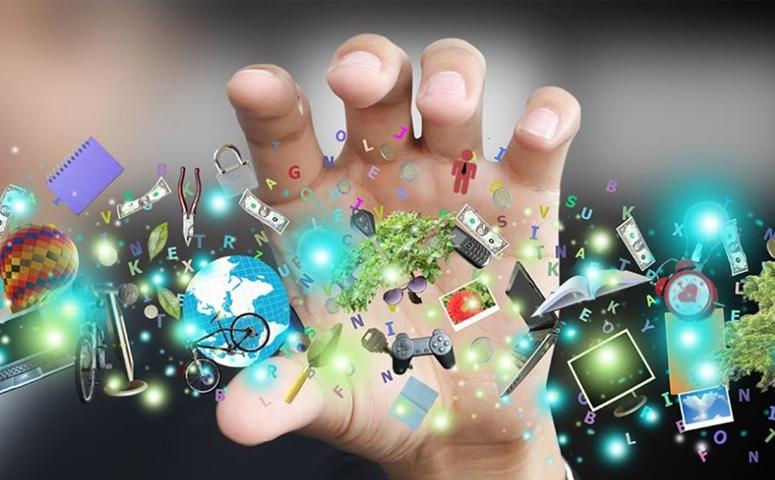 SberCIB Investment Research: Поколение Z будет определять тенденции потребления уже через 10 лет