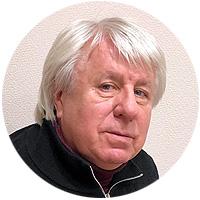 Виктор Кочубей — основатель компании «Уфамебель»