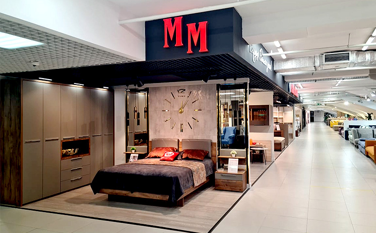 «Мебель Москва»