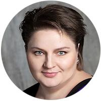 Татьяна Никанорова — владелец и руководитель Консалтингового центра «Профдело».
