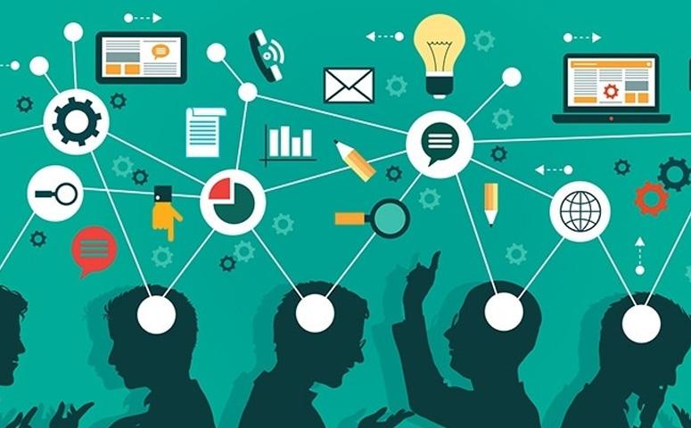 Продвижение мебельного бизнеса в digital: как построить эффективную коммуникацию