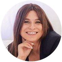 Екатерина Ганжа — руководитель b2b направления IQ Sleep Technology