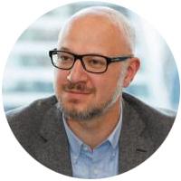 Руслан Маджитов — руководитель проекта IQ Sleep Technology