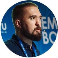 Антон Макаров — владелец Divan.ru