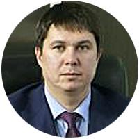 Денис Коковкин Мебель братьев Баженовых