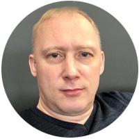 Алексей Фукалов — дилер «Мебели братьев Баженовы»
