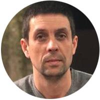 Константин Киселев — коммерческий директор компании «Ангажемент»