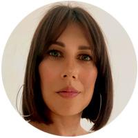 Оксана Соломко — директор по маркетингу O'Prime