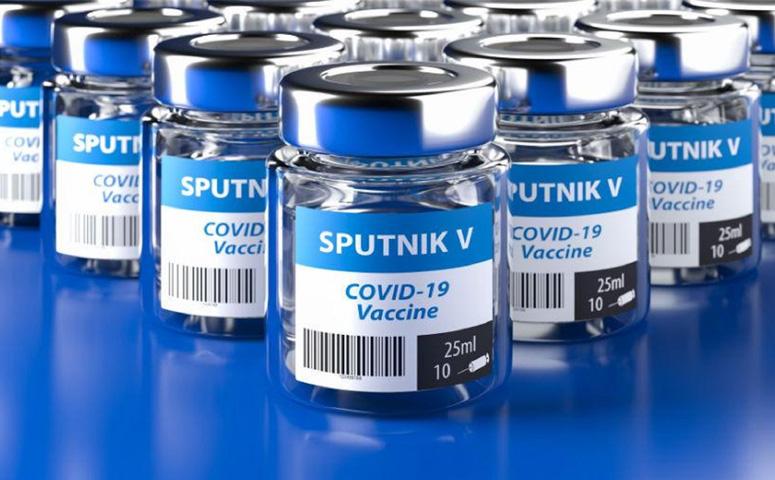 Sputnik V. Работодателей Москвы и Подмосковья обязывают вакцинировать сотрудников
