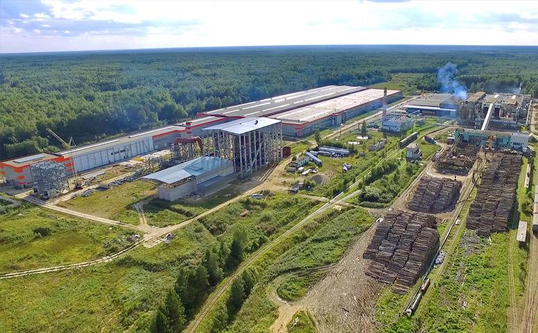 некоторое охлаждение на рынке недвижимости должно ослабить дефицит плиты, равно как и ввод в строй нового завода «Кроношпан» по производству MDF в Людиново.