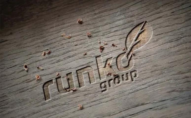 Итого: понедельник — 09.09.2021. Runko Group