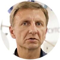 Сергей Митрофанов — владелец фабрики мягкой мебели «Сонди»
