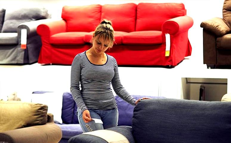 Мебельные компании отмечают негативную динамику спроса на протяжении последних трех месяцев.