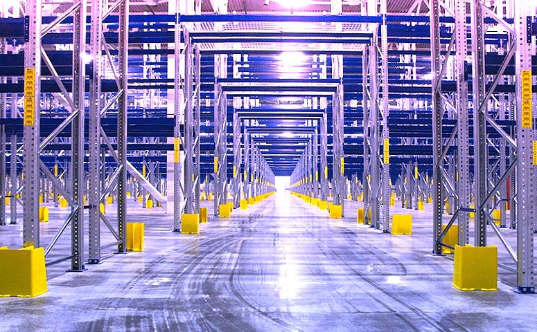 Угрожает ли отрасли тотальный дефицит материалов и комплектующих?